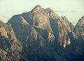 Kirchdachspitze N.JPG
