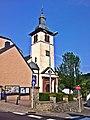 Kirche - panoramio (102).jpg