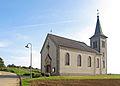 Kirche Breidweiler 02.jpg