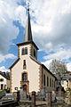 Kirche Colmar-Berg 02.jpg