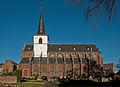 Kirche Gangelt 2.jpg