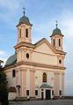 Kirche Leopoldsberg-Wien-DSC 0028w.jpg
