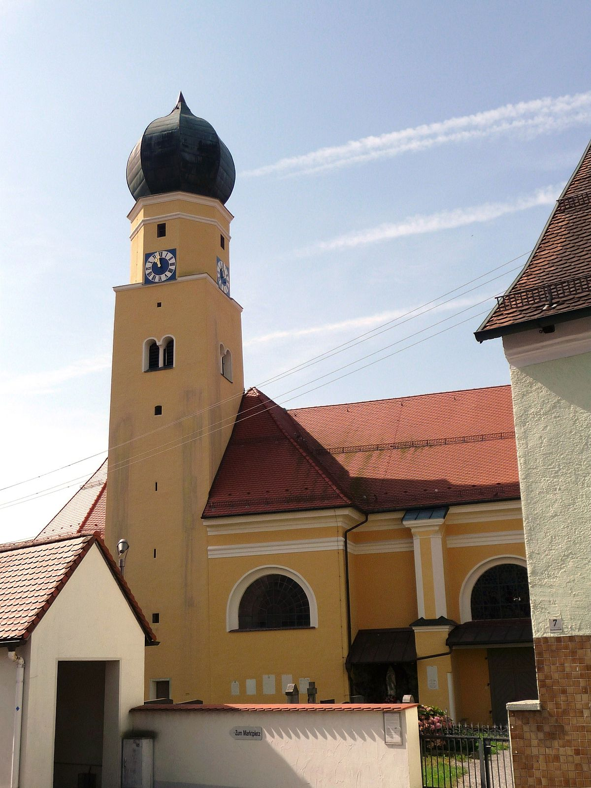 pensions Schwarzach im Pongau - Bergfex