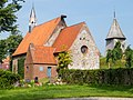 Kirche St. Jakobi in Schwabstedt (Nordfriesland).jpg
