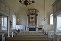 Kirche Steinwedel innen (1).jpg