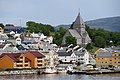Kirche in Kristiansund.jpg