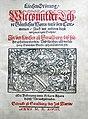 Kirchenordnung-Strassburg-1598 (1).jpg