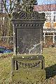 Kirchsteinbek grab 2.jpg