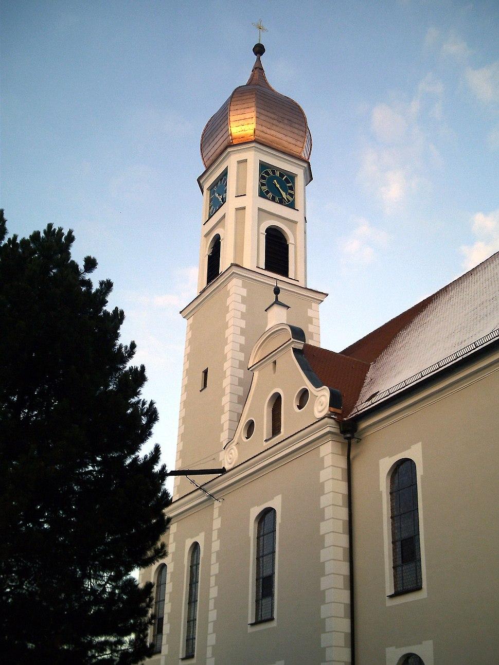 Kirchturm02