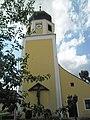 Kirchturm Cronheim.JPG