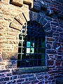 Kirkandrews, Memorial Chapel And Burial-ground, Kirkcudbright, 6.jpg