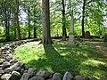 Kirkegård Moesgård.jpg