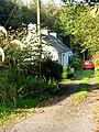 Kirkholm Cottage - geograph.org.uk - 331960.jpg