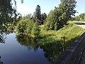 Kirkkojoki, Padasjoki, Finland - panoramio.jpg