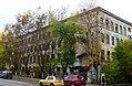 Kirova street 8.jpg