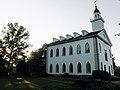 Kirtland, Ohio Temple.jpg