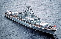 Kirvak I class frigate.jpg
