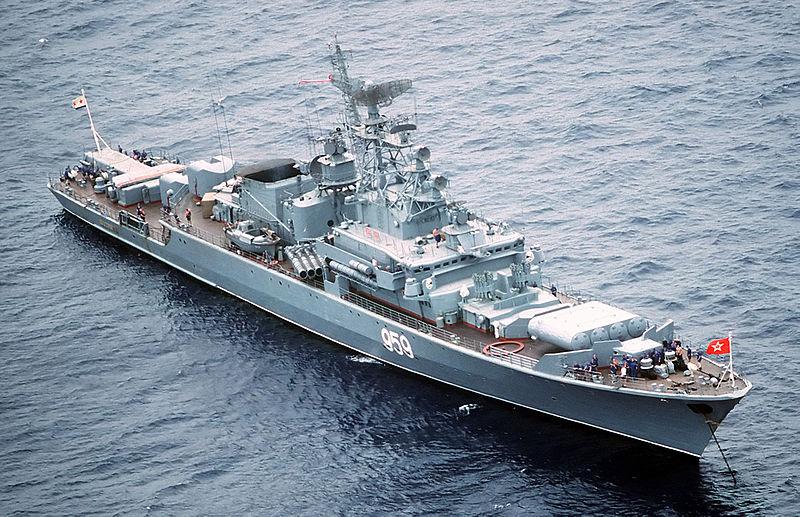 File:Kirvak I class frigate.jpg
