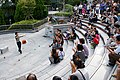Kitano-cho open space Kobe Japan00s3.jpg