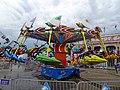 Kite Flyer - panoramio (5).jpg