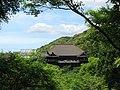 Kiyomizu-dera National Treasure World heritage Kyoto 国宝・世界遺産 清水寺 京都111.jpg