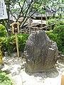 Kiyomizu-dera National Treasure World heritage Kyoto 国宝・世界遺産 清水寺 京都63.jpg