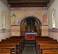 Klausenkapelle Innenraum.jpg
