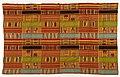 Kleed- Stichting Nationaal Museum van Wereldculturen - RV-5899-256.jpg
