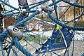 Kletternetz Spielplatz Durchblick 3.JPG