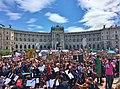 Klima-Demo Wien 31. Mai 2019 (Wien).jpg