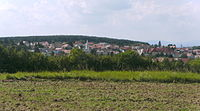 Klingenbach 01.JPG
