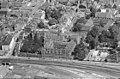Klooster Trans-Cedron Venlo omstreeks 1925.jpg