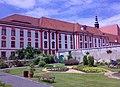 Kloster-Marienstern.jpg
