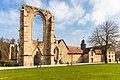 Kloster-Walkenried-2019-msu-3618.jpg