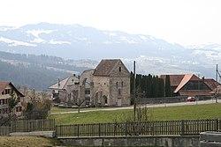 Kloster Rüeggisberg 3315.jpg