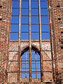 Klosterkirchenruine Johanniskloster Stralsund.JPG