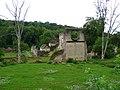 Klosterruine Mortemer bei Lyons-la-Fôret - panoramio.jpg