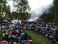 Klub motocyklowy - panoramio.jpg