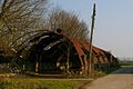 Knackered Nissen Hut - geograph.org.uk - 389870.jpg