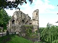 Knaresborough Castle - panoramio.jpg