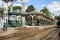 Knaresborough Station (geograph 4300488).jpg