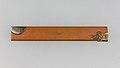Knife Handle (Kozuka) MET 36.120.236 003AA2015.jpg