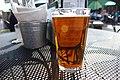 Knotty Pine Pale Ale (29495025664).jpg