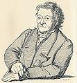 Knud Lyne Rahbek b.jpg