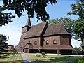 Kościół p.w. św. Mikołaja 3.jpg