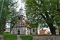 Kościół w Tychowie (3).JPG