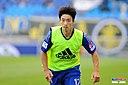 Ko Cha-won: Age & Birthday