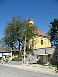 Kobeřice, kostel.jpg