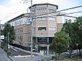 Kobe city Takaha elem-sch.jpg