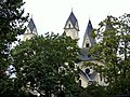 Koblenz – katholische Basilika St. Kastor - panoramio.jpg